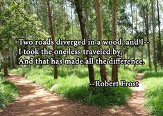 nothing gold can stay the poem is written in iambic trimeter  robert frost the road less traveled quote quotes about road not taken 40 quotes
