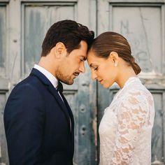 Ravello #wedding #love #sea #mediterranean #Amalfi #Coast #Italy #Wedding #Destination #couple #lookslikefilm #AmalfiCoast #SorrentoCoast #Sorrento #Napoli #Naples http://ow.ly/UUQQj