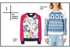 30 Must-Have Fall Wardrobe Essentials