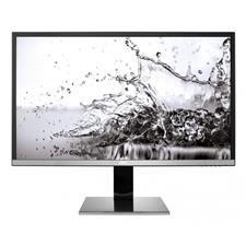"""AOC U3277PWQU 31.5"""" 4K UHD AMVA LED Monitor(U3277PWQU) - 0  $599"""