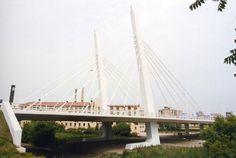 6th street viaduct milwaukee - Google Search