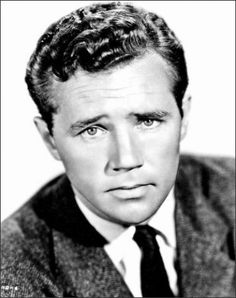 howard duff imdb