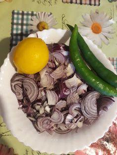 dinaniitrecuti.blogspot.com: Dulceata de ceapa Acai Bowl, Eggs, Breakfast, Food, Acai Berry Bowl, Morning Coffee, Essen, Egg, Meals
