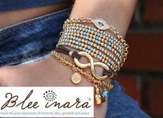 Love the Boho Blee Inara Jewelery!