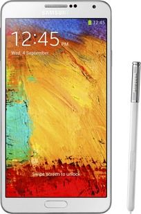 This Guide line provides instructions to root Samsung Galaxy Note3 SM-N9000Q phone with Pictures. And we give you CF Root file, Oding program and Samsung drivers as well you can find lot of solutions  for rooting errors. From this CF root file, you can only root Samsung Galaxy Note3 SM-N9000Q. bu...