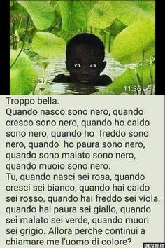 Verona, Qoutes Of The Day, School Tomorrow, Funny Memes, Jokes, Memories Quotes, Tabu, Coincidences, Funny Posts