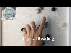 Divine Feminine, November, Crystals, Stone, November Born, Rock, Crystal, Stones, Batu