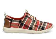 If you don#39;t already have a sneaker collection, start here. Del Reys are the perfect go-to shoe for casual days that call for extra comfort. Cheap Toms Shoes, Toms Shoes Outlet, Uggs Outlet, Toms Sneakers, Sneakers Fashion, Toms Outfits, Fashion Outfits, Ugg Classic Tall, Sports Footwear