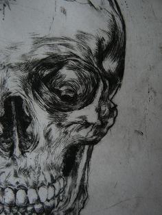 http://www.justinaskrasuckas.blogspot.se/