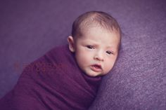 how to photograph a fussy newborn photography tutorial