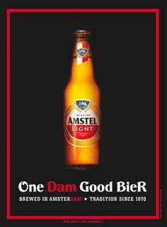 Favorite Beer?