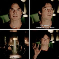 Tvd 8x08 - Why don't you tell us about what brought you to the meeting today?