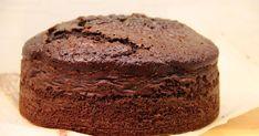 Reilu viikko sitten etsin netistä suklaakakkupohjan ohjetta, joka olisi kostea, hyvän makuinen ja helposti leikattava. Muutamia ohjeita... Banana Bread, Cake, Desserts, Food, Tailgate Desserts, Deserts, Kuchen, Essen, Postres