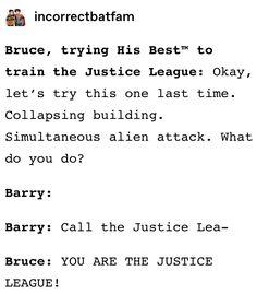 - Batman Funny - Ideas of Batman Funny - Marvel Jokes, Marvel Funny, Marvel Dc, Funny Batman, Teen Memes, Dc Memes, Batman Family, Boy Quotes, Funny Quotes For Teens