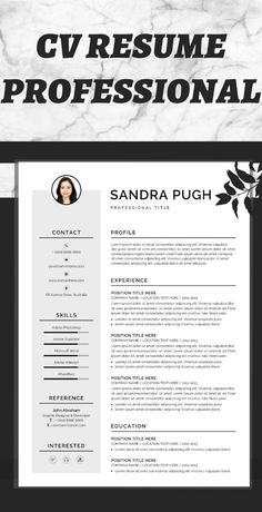 Well structured Resume/CV can open doors to potential employers. In the current employment market, oftentimes candidate's Resumes can stay in the employer's hand only for a few seconds. Teaching Resume Examples, Sales Resume Examples, Resume Objective Examples, Hr Resume, Nursing Resume, Resume Tips, Resume Help, Resume Action Words, Resume Words