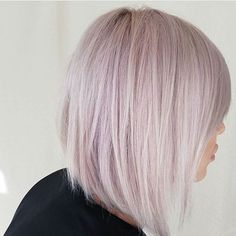 Blushing Pretty work @sammiiwang #regram #americansalon