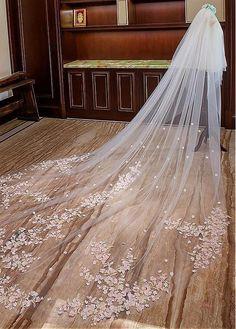 53783da12b Las 13 mejores imágenes de mantillas boda