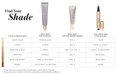 Find your shade with Beautycounter -- Tinted Moisturizer, Foundation and Concealer! www.beautycounter.com/lisakarnowski