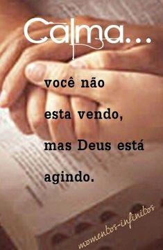 (Vídeo) Conheça sua bíblia de capa a capa, clique na foto. ------------------------------------------------------------------- #bíblia #frasesdedeus #frases #religião #Deus #Jesus #jeová, #oração #versículos, versículos do dia., frases bíblia, versos bíblia, frases reflexão, frases bíblica, frases de deus, frases de motivação, frases motivacionais, frases religiosas, deus salve o rei, cristão Cool Words, Wise Words, Portuguese Quotes, Gospel Quotes, Peace Love And Understanding, King Of My Heart, Special Words, Positive Words, God Is Good