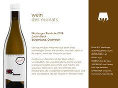 #judithbeck #neuburger #burgenland #wein #weinerleben