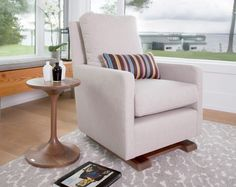 43 best modern kids furniture canada images children furniture rh pinterest co uk
