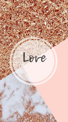 Instagram Frame, Instagram Logo, Instagram Design, Instagram Story Ideas, Love Wallpaper, Disney Wallpaper, Cute Girl Drawing, Insta Icon, Instagram Highlight Icons