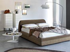 Calligaris Islands CS/5061-A/B/C P94 #interior #bedroom #Calligaris
