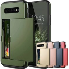 Wallet / Card Slots Holder Samsung Galaxy S series Case. Price: 12.95 & FREE Shipping #caseiphone #iphonecase #phonecase #phonecases #iphonecases #hardcaseiphone #softcaseiphone #casehandphone #jellycaseiphone #iphonexcase #casesiphone #caseforiphone #casephone #smartphonecase #earphoneiphone #phonecasedesign #leathercaseiphone #newphonecase #cellphonecases #casesmartphone #mobilephonecase #iphonecaseshop #waterproofcaseiphone #cutephonecase #marblephonecase #luxuryphonecases #casesamsung #