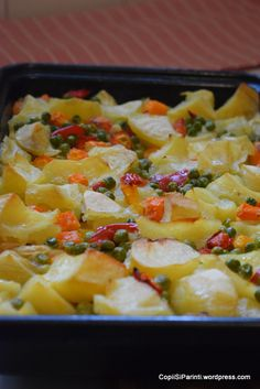 Retete culinare pentru copii de la 1-2 ani. Mancare sanatoasa pentru copilul tau – Jurnal optimist de parenting neconditionat