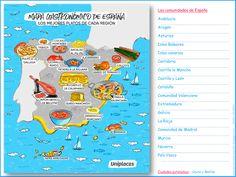 Mapa+gastron%C3%B3mico+de+Espa%C3%B1a+Comunidades+Me+encanta+escribir+Se%C3%B1or+ADAMS+03.png (1600×1200)