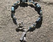 Handcrafted Designs by PhunkyJunkNJewels on Etsy
