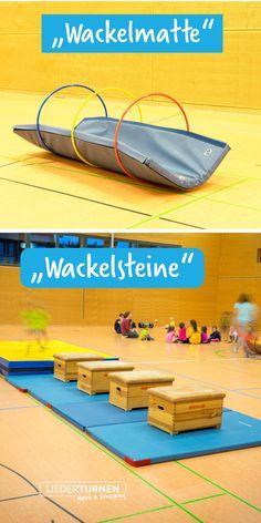 Crossfit Kids, Kindergarten Portfolio, Day Camp, Nursery School, Exercise For Kids, Outdoor Games, Kids Sports, Reggio, Pediatrics