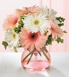 Image detail for -simple floral arrangements 300x199 Some FAQs about Retaining Floral ...