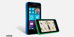 Lumia 630 Microsoft