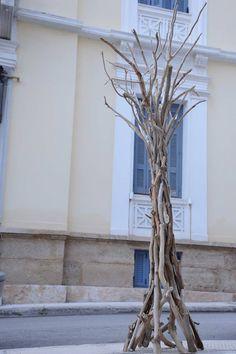 Δεξίωση | Στολισμός Γάμου | Στολισμός δέντρο από θαλασσόξυλα για ευχές Στολισμός Εκκλησίας | Διακόσμηση Βάπτισης | Στολισμός Βάπτισης | Γάμος σε Νησί - στην Παραλία.ξενοδοχεία , εστιατόρια, κέντρα δεξίωσης..