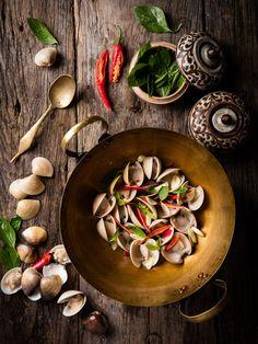 รับถ่ายภาพอาหาร_food photgraphy_ททท อาหารไทย09