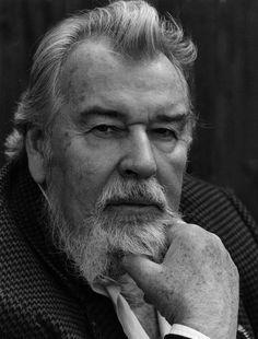 Bernhard Wicki Bernhard Wicki (* 28. Oktober 1919 in St. Pölten, Niederösterreich; † 5. Januar 2000 in München) war ein schweizerischer Schauspieler und Filmregisseur.