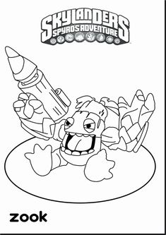 Disney Princess Coloring Pages . 30 Fresh Disney Princess Coloring Pages . Free Disney Princess Coloring Pages Kanta Teddy Bear Coloring Pages, Pumpkin Coloring Pages, Mermaid Coloring Pages, Fall Coloring Pages, Princess Coloring Pages, Pokemon Coloring Pages, Cat Coloring Page, Halloween Coloring Pages, Flower Coloring Pages