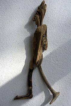 yalos alanya: sculptures