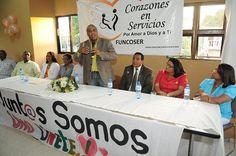 Procuraduría realiza jornada de selección y formación de mediadores de conflictos a nivel nacional   NOTICIAS AL TIEMPO