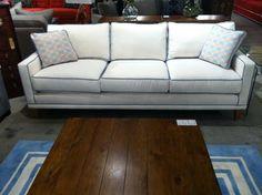 Mirage Furniture
