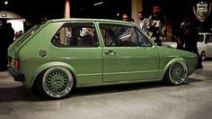 Scirocco Volkswagen, Volkswagen Golf Mk1, Vw Mk1, Supercars, Vw Corrado, Golf Tips Driving, Golf Mk2, Custom Hot Wheels, Hot Cars