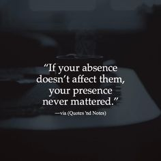 1000 absence quotes on pinterest appreciation quotes