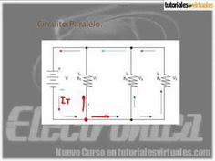 curso de electrónica completo 3 de 13 - los circuitos