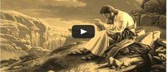 Mensagens de Deus: SEGURA NA MÃO DE DEUS