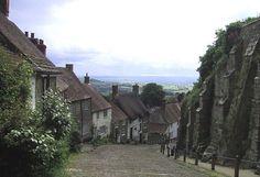 #Dorset #England