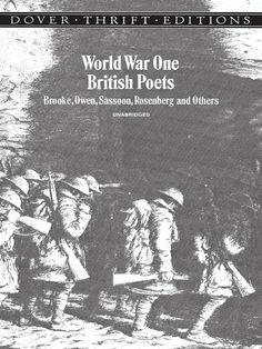 002 Great Short Poems from Around the World Poetry Short
