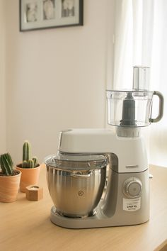 The 39 Best Kenwood Chef Images On Pinterest Restore Blenders And
