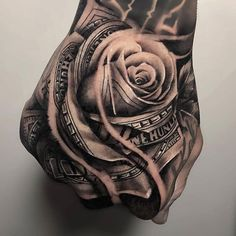 Unique Hand Tattoo Ideas For Guys - Best Hand Tattoos For Men: Cool Hand Tattoo . - Unique Hand Tattoo Ideas For Guys – Best Hand Tattoos For Men: Cool Hand Tattoo Designs and Ideas -