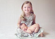 Newborn Posing Workshop Australia | Little Posers Photography | Lana Bell | SHOOT BABY!™ Blog
